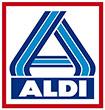 ALDI-Logo-1.jpg