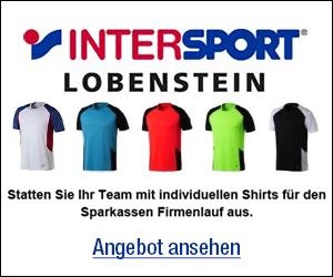 LobensteinAngebot-1