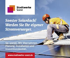 S12-00.98.02_web-Banner_Firmenlauf_Solar_300x250_RLO