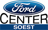 Sponsoren_Ford.png