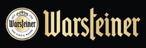 Sponsoren_Warsteiner