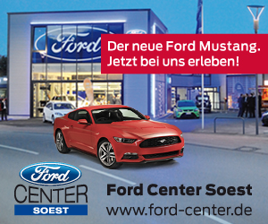 ford_image_onlinebanner_hellwegsolution_191115