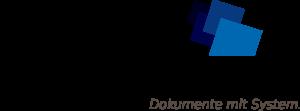 muenstermann-300x111.png